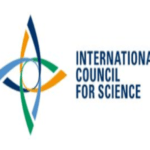 international council for science