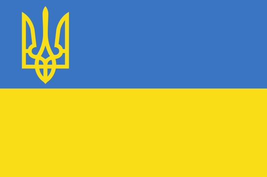 business Ukraine,doing business Ukraine,Ukraine business directory,Ukraine business culture